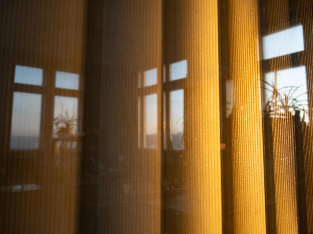 Dienstleistungen Haefeli Raumgestaltung Innenausrichtung 4 scaled